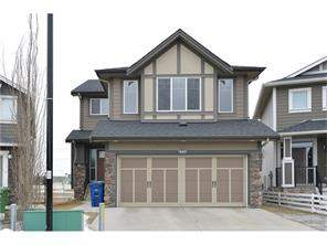 MLS® #C4117169, 410 Williamstown Gr Nw T4B 0T2 Williamstown Airdrie