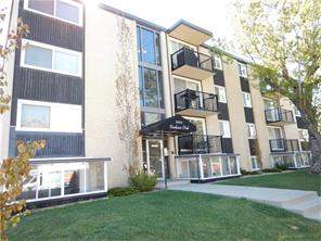Bankview Real Estate Listing: #204 2220 16a ST Sw, Bankview
