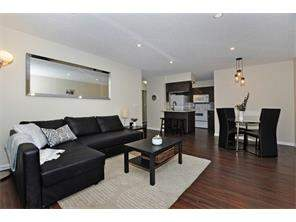 Windsor Park Apartment Homes For Sale