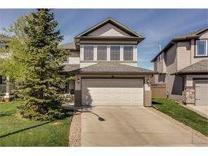 Fairways Detached Homes For Sale