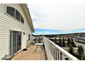 #401 17 Country Village BA Ne, Calgary, Country Hills Village Apartment Homes
