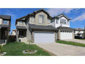 Detached Evanston Real Estate listing 108 Evansford RD Nw Calgary MLS® C4117314 Homes for sale