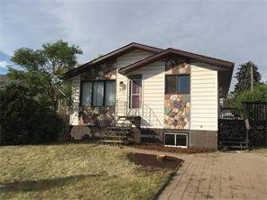 MLS® #C4117341-834 8 Av in None Wainwright Detached
