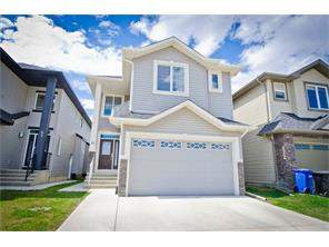 Taradale Calgary Detached Homes for Sale