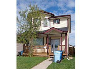 MLS® #C4117368, 236 Rainbow Creek Dr T9K 0E9 Timberlea Fort McMurray