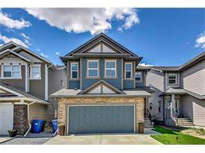 Legacy Real Estate: Detached Calgary