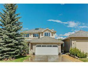 108 Gleneagles Vw, Cochrane, GlenEagles Detached Homes