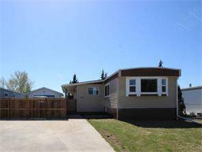 Detached Home For Sale at 109 Big Springs DR Se, Airdrie MLS® C4117515