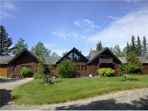178087 Priddis Valley RD West, Hamlet Of Priddis RD W in  Rural Foothills M.D.-MLS® #C4117518