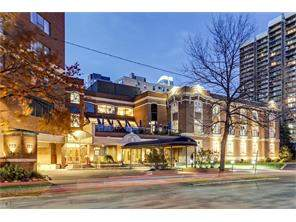 Apartment Beltline Real Estate listing