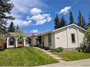 Maple Ridge 1240 Mapleglade CR Se, Calgary Maple Ridge Detached Real Estate: