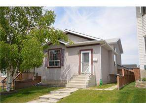 Detached Somerset listing in Calgary