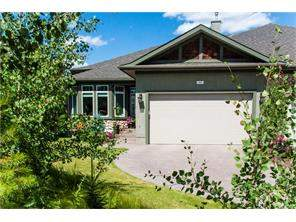 35 Bent Tree Pl in Elbow Valley Estates Rural Rocky View County-MLS® #C4117790