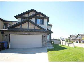 Calgary 65 Kincora Gd Nw, Calgary Kincora Detached Real Estate: