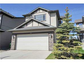 MLS® #C4117876, 134 Cougarstone CL Sw T3H 5W3 Cougar Ridge Calgary