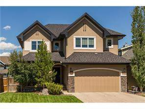 McKenzie Towne Detached Homes For Sale