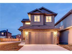 5 Evansborough Hl Nw, Calgary, Evanston Detached Homes Homes for sale