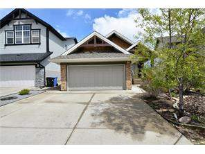 Springbank Hill 88 Tremblant WY Sw, Calgary Springbank Hill Detached Real Estate: