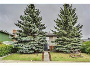 Detached Jensen Real Estate listing at 227 Flett DR Ne, Airdrie MLS® C4118091