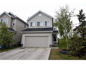 57 Cougartown Ci Sw, Calgary Community Detached Real Estate: