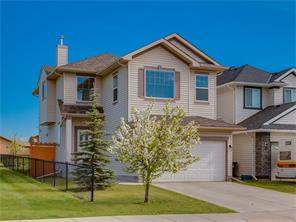 Detached Home For Sale at 1390 Shannon AV Sw, Calgary MLS® C4118139