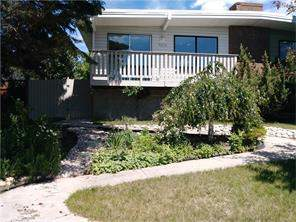 Attached Silver Springs listing Calgary