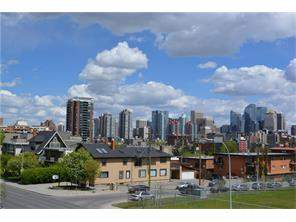 Bankview Real Estate listing at #406 2221 14 ST Sw, Calgary MLS® C4118284