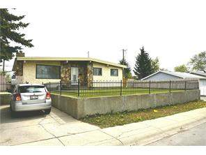 Detached Albert Park/Radisson Heights listing Calgary
