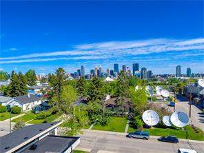 Land Erlton Calgary real estate