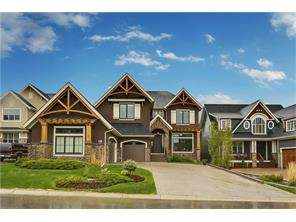 Springbank Hill Calgary Detached Homes for Sale Homes for sale
