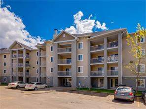 Apartment Applewood Park listing Calgary