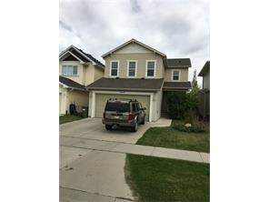 Detached Sagewood listing Airdrie