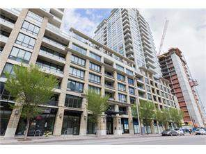 MLS® #C4118533, #1912 222 Riverfront AV Sw T2P 0W3 Downtown Commercial Core Calgary