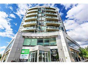 MLS® #C4118597, #806 2505 17 AV Sw T3E 7V3 Richmond Calgary