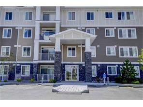 #3306 522 Cranford DR Se, Calgary Cranston Apartment Real Estate: