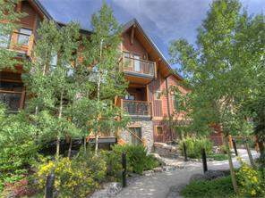 #3103 101c Stewart Creek Ld in Three Sisters Canmore-MLS® #C4118660