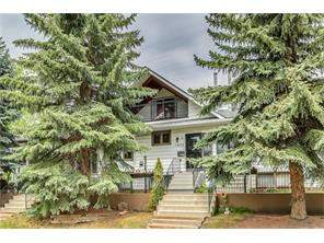 Calgary Haysboro Real Estate, Attached home Calgary Calgary Realtors