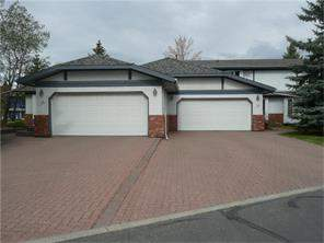 Attached Woodlands listing in Calgary