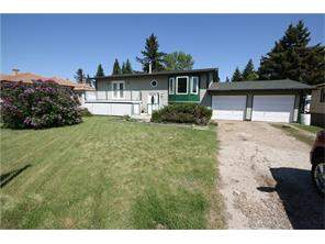 Detached homes for sale in None Beiseker