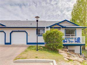 Attached Stonegate listing Airdrie