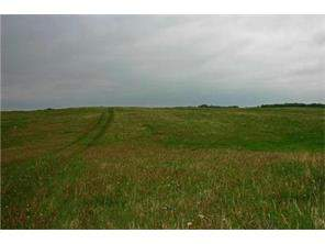 None Homes for sale, Land Rural Red Deer County