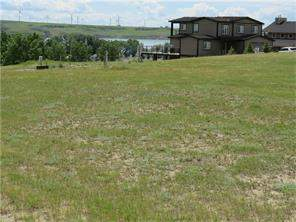 Land Little Bow Rural Vulcan County real estate