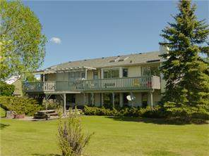 258133 - 192 Street West in  Rural Foothills M.D.-MLS® #C4119133
