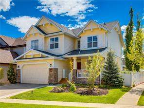 Detached McKenzie Towne Real Estate listing at 26 Elgin Estates Hl Se, Calgary MLS® C4119169