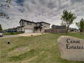 Canals Homes for sale, Detached Airdrie