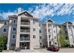Calgary Apartment Bridlewood Calgary real estate
