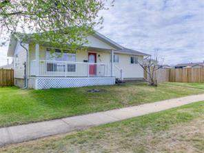 MLS® #C4119338, 125 Silin Forest Rd T9H 3A2 Thickwood Heights Fort McMurray