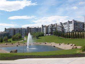 Rocky Ridge Rocky Ridge Calgary Apartment Homes for Sale