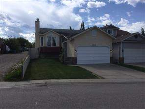 Shawnessy Calgary Detached Foreclosures Homes for sale
