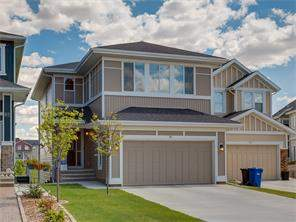 Redstone Detached Redstone listing in Calgary